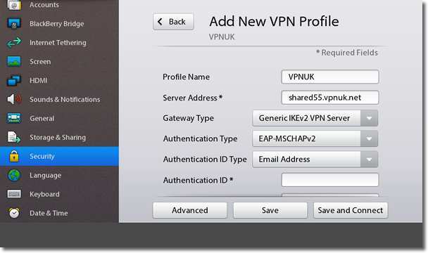Queencee vpn v5 lite download for android
