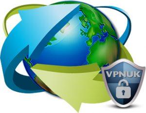 VPNUK Limited
