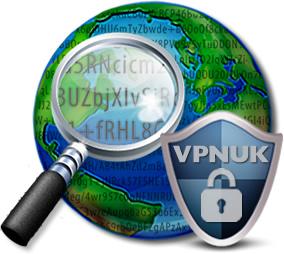 OpenVPN Setup Tutorial