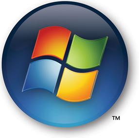 Setup Windows 8 VPN Connections