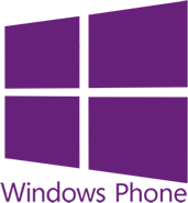 Setup Windows Phone VPN Connections